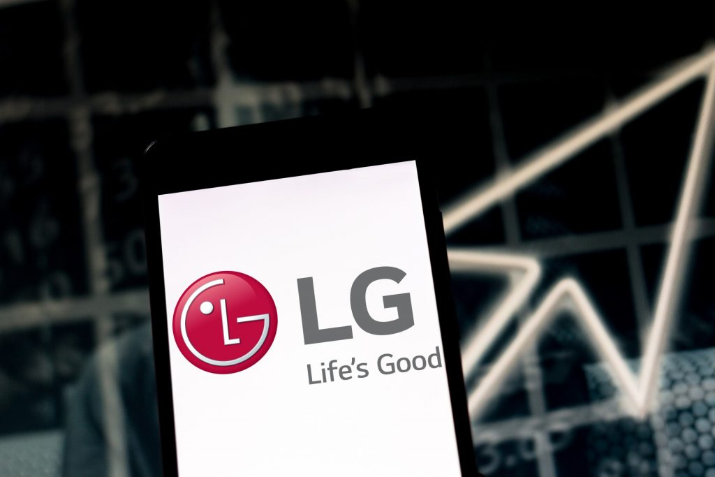 LG will open the source code of their phones? [Petition]